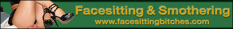 facesittingbitches.com